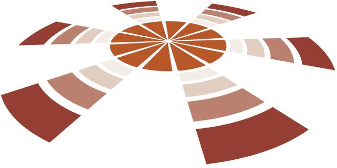 Netz Illustration