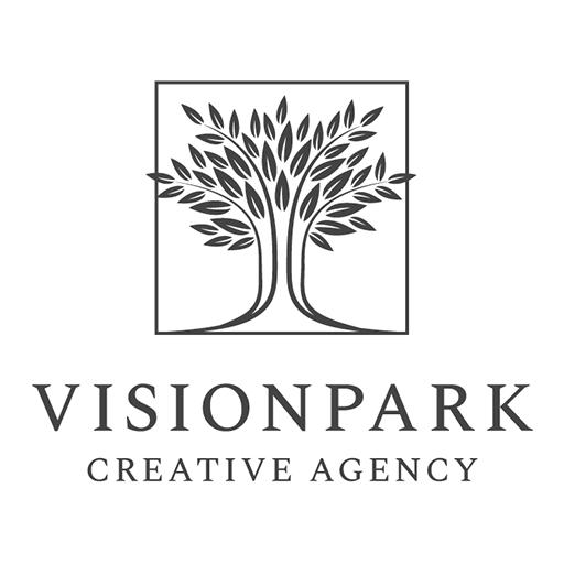 (c) Visionpark.at